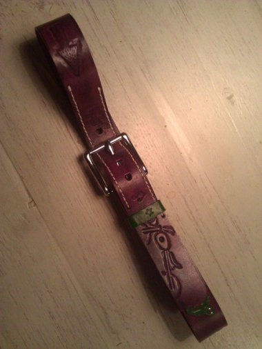 Belt#2