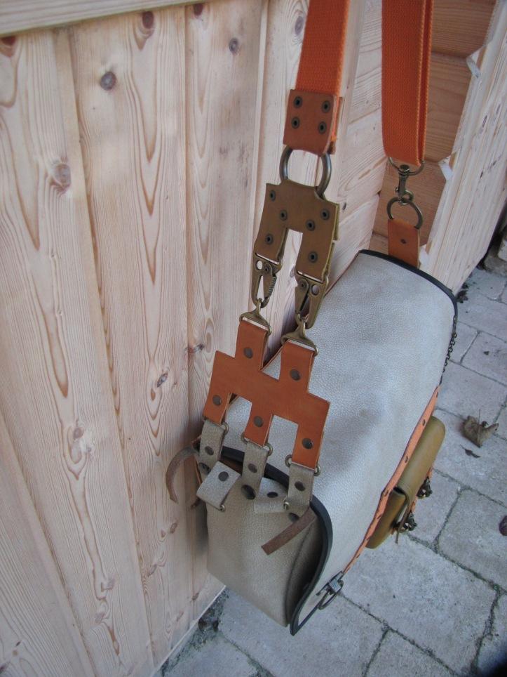 Bag#2 side