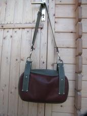 Bag#3 back