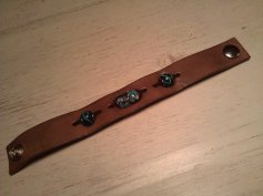 Bracelet#1