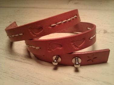 Bracelet#10