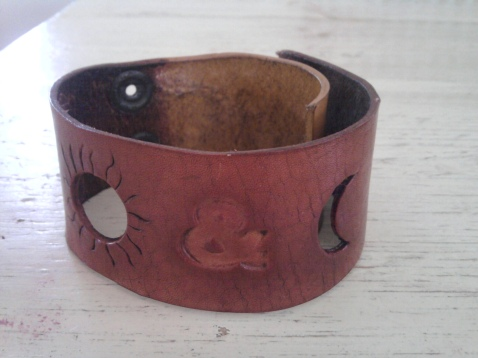 Bracelet#11