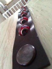 Bracelet#2