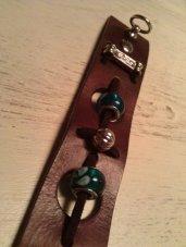Bracelet#3