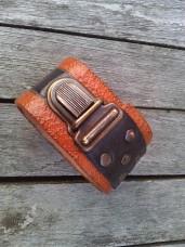 Bracelet#6 back