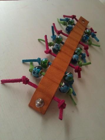 Bracelet#7