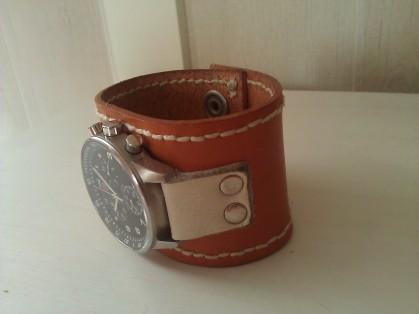 Bracelet#8