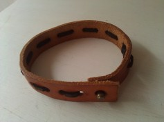 Bracelet#9