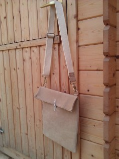 Bag#8