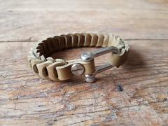 leather-bracelet-green-1