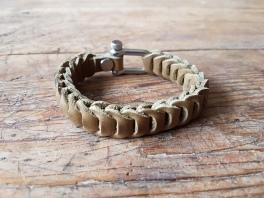 leather-bracelet-green-4