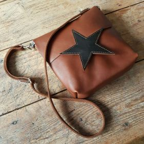 little-brown-star-bag