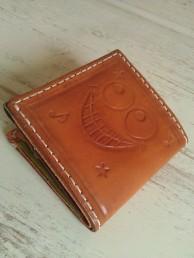 Wallet#1 outside1