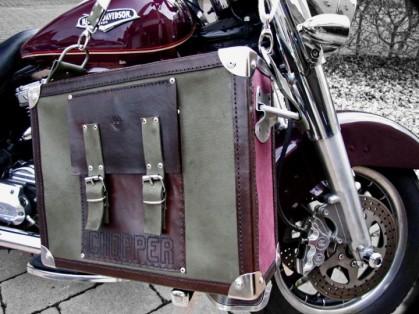 Bag#4 Front