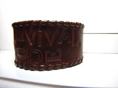 Bracelet Survival