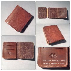 Brown-raw-leather-wallet.jpg