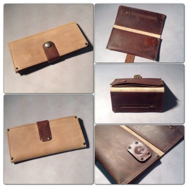 Handmade-leather-wallet.jpg