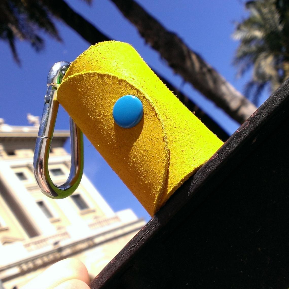 TheCrazyTube in Barcelona