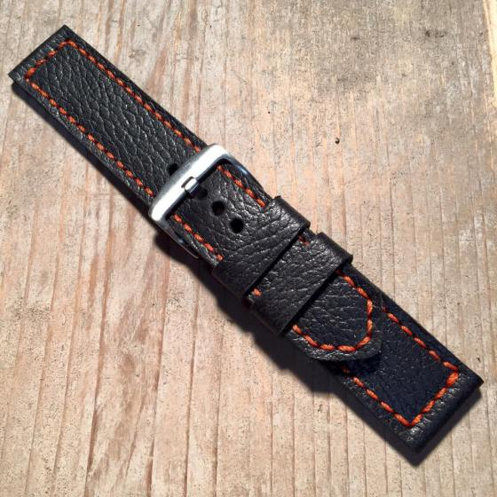 Replacement strap for Quiksilver Lanai